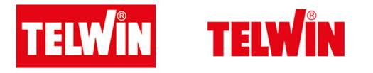 Telwin новый логотип