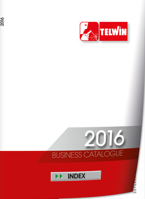 Telwin2016