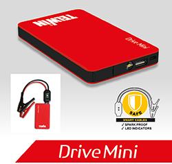 Drive mini