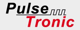 Технология Pulse Tronic