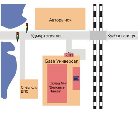схемы производства. схема аппарата управления предприятия.