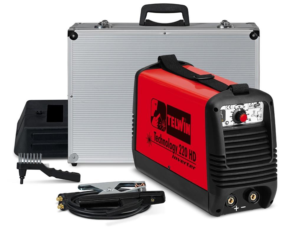 Schema Elettrico Inverter : Schema elettrico saldatrice inverter telwin tecnica